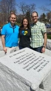 newton-911-memorial-marathon